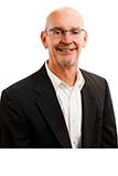 Richard Lannan