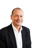 Chuck Van Kampen