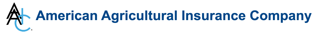 American Agricultural Insurance Company Logo