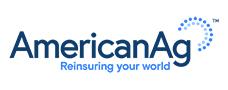 AmericanAg Logo